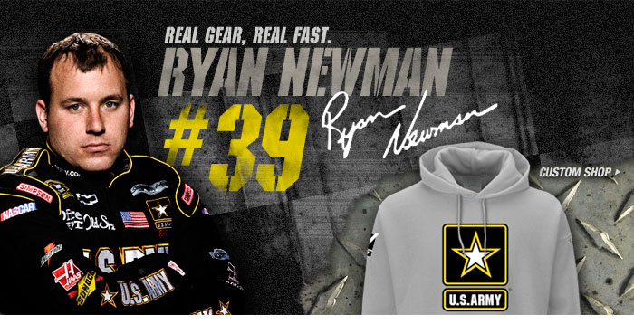 Newman_page_Aspot