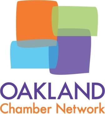 OCN-Logo