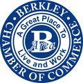BerkleyCoC 2010