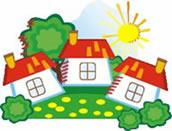 Berkley Home Show logo