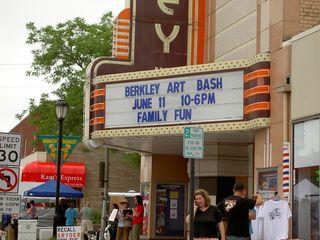 Berkley Art Bash 6.11.11 086
