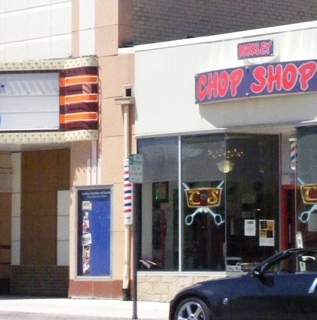 Chop Shop2