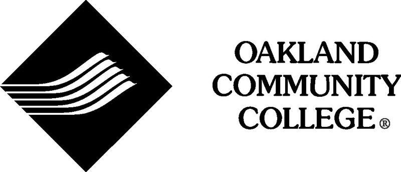 OCC-BkHorR