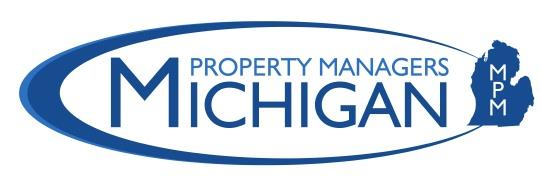 MPM_Logo_02c (2)