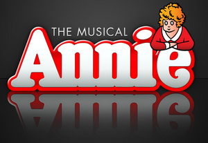Annie_Broadway_Auditions_300px