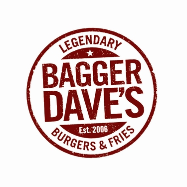Bagger_daves_logo